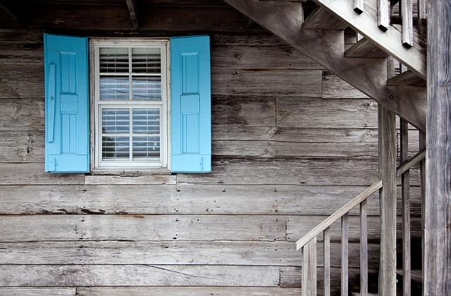 Okna do domu – co wskazane jest wiedzieć
