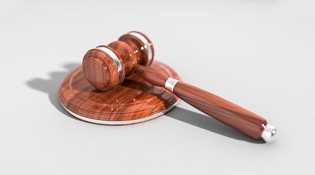 Czego powinniśmy oczekiwać od solidnego adwokata?